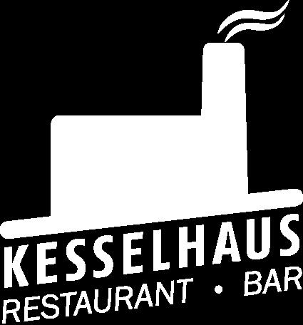 Kesselhaus Lindenberg